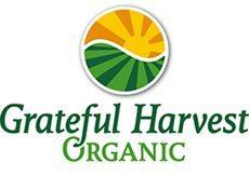 Grateful Harvest Organic