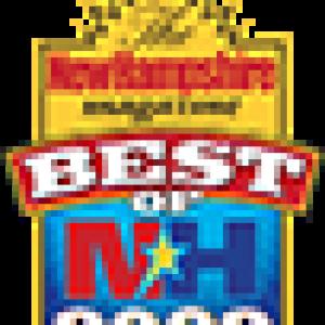 Best of NH Magazine 2002