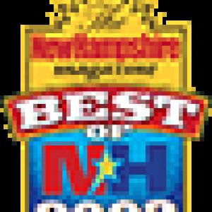 Best of NH Magazine 2003