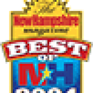 Best of NH Magazine 2004