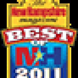 Best of NH Magazine 2011