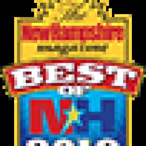 Best of NH Magazine 2012