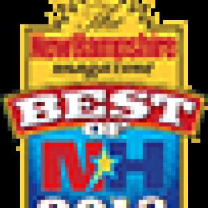 Best of NH Magazine 2013