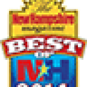 Best of NH Magazine 2014