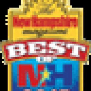 Best of NH Magazine 2015