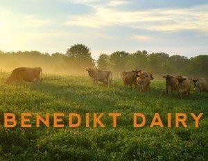 Benedikt Dairy