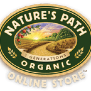natures_path_store_logo