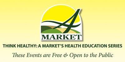 A Market Health Education Series