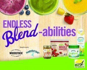 BlendAbility-AMarketAd